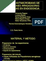 Modelo Presentacion Articulo
