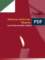Violencia Contra Las Mujeres Web