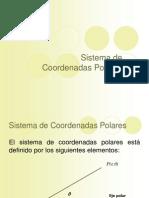 Sistema-de-Coordenadas-Polares_modif.ppt