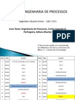Apresentação Eng. Processos.pptx