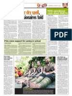 thesun 2009-05-12 page07 pkns operational costs down rm87m