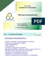 07+Microprocessadores+2012-3