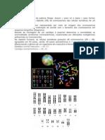 Material Biolog i A