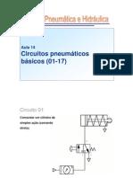 Aula 14 Circuitos Basicos 01 a 17