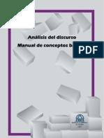 spn-AnalisisDiscurso