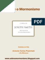 mormons.pdf