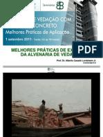 Melhores_praticas_de_execucao_da_alv_de_vedacao_Alberto_Casado2.pdf