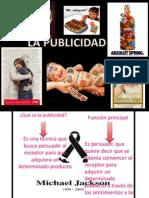 Clases Publicidad Corregido