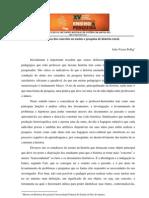 1336863575_ARQUIVO_JoaoVictorPollig-Ousodosconceitosnoensinoepesquisadehistoriarural