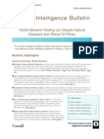 TourismIntelligenceBulletin.pdf