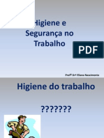 MOTIVAÇÃO_aula