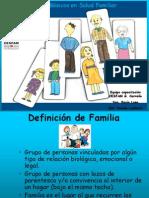 Conceptos Bsicos e Instrumentos Salud Familiar Pasantia 2007 1215127184531202 8