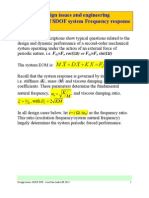 AppendixF USES of FRF 2012