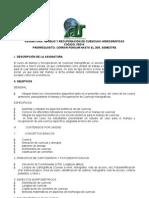 3.-Manejo-y-Recuperación-de-Cuencas-Hidrográficas1