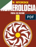helyn hitchcock - numerologia portal del destino.pdf