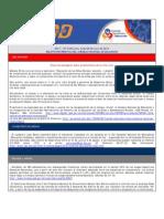 EAD 08 de julio.pdf