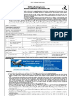IRCTC Ltd,Booked Ticket Printing.pdf08062013