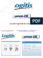 OfficeCE2009Compta