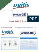 OfficeCE2009FamillesLoisirs