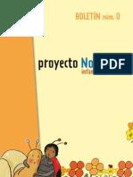 ProyectoNoriaBoletin012W