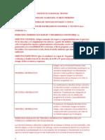 material de apoyo para el tercer periodo 2013 segundos años.docx