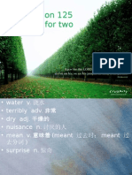 New Concept English Book Pdf
