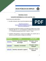 VACANTES 8-JULIO-2013.docx