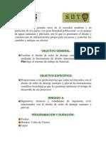 Programa Curso Completo Del Civil ADS