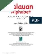 ''Palauan alphabet''.pdf