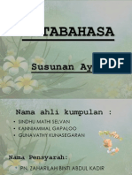 13633159 Ayat Songsang