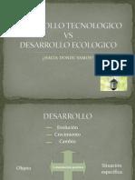 _____DESARROLLO TECNOLOGICO[1]