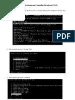 Fh Imagen de Instalacion de Windows 7 Con Clonezilla