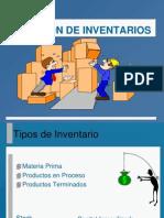 Gestion_de_Inventario.ppt