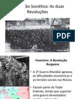 2revoluosovitica-asduasrevolues-101021144037-phpapp01