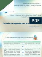 Checklist_DanielaZanella.pdf