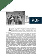 LA REBELIÓN DE LAS OVEJAS.docx