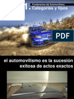 clase1autos-100525154054-phpapp01