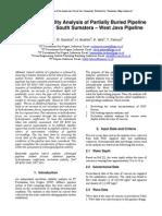08_Bottom Stability Analysis