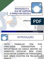 A_EDUCAÇÃ..