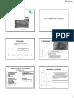 CL1Trastornos Ulcerativos de La Cavidad Oral PDF