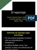 El reportaje - ULIBARRI.pdf