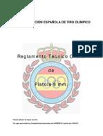 reglamento_9mm_agosto12.pdf