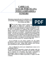 carillasfacetasdeporcelanaveneers-100214003449-phpapp02(1)