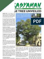 Heritage Tree.pdf