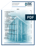 Camara de Comercio de Guatemala