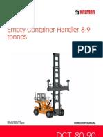 DCT80 Workshop Manual[1]