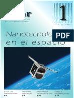 VISOR++Revista+de+Investigación+de+Telecomunicaciones++Vol++1-Nº1