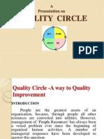 qualitycircle2-130308222100-phpapp02