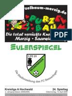 Eulenspiegel-2008-24