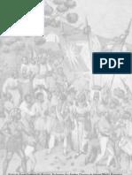 Festas e Tradicoes Populares Do Brasil